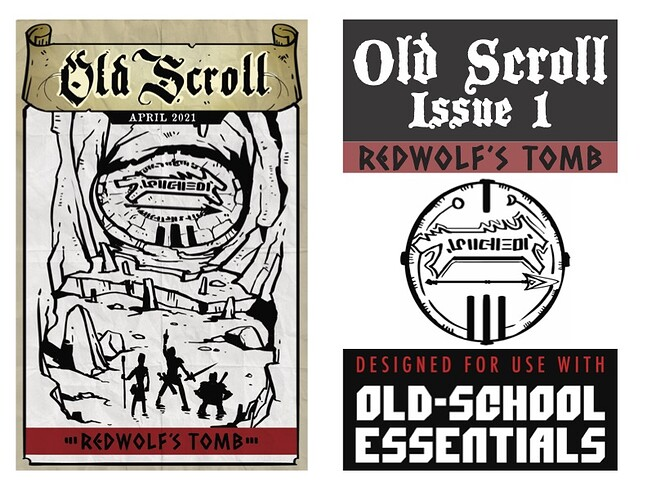 OS1_covers