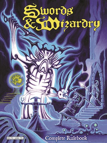 Swords-and-Wizardry-Complete-2nd-Print