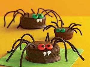 scary-spiders-ay-1924651-xl