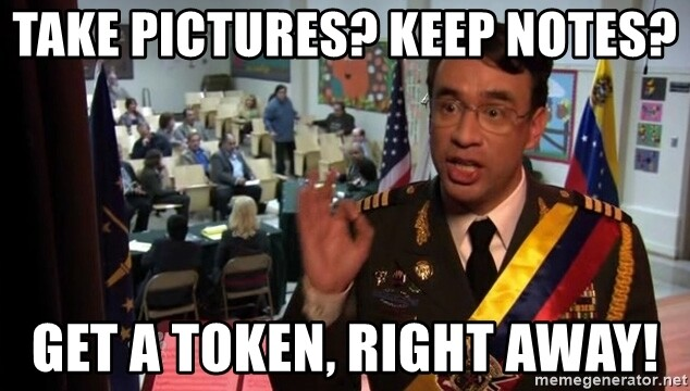 take-pictures-keep-notes-get-a-token-right-away